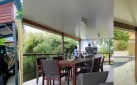 A Few Tips for Creating a Backyard Addition That Will Maximise Your Homes Value