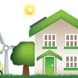 Tips to reduce your electricity bill.