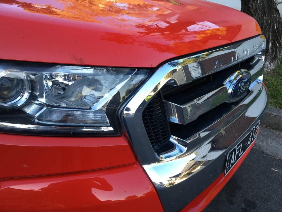 ford-ranger-front-grille-picture-fastlanedad