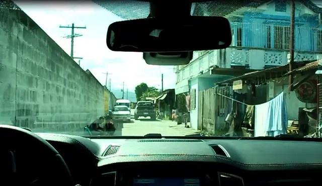 philippines-village-life