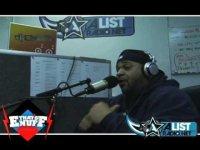 DJ Enuff-Mims Joel Ortiz Freestyle on ALISTRADIO.NET