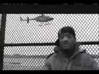 Cormega and Prodigy DJ Clientele -when I see you