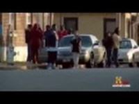 Memphis Crime │ Street Gang │ Documentary  │