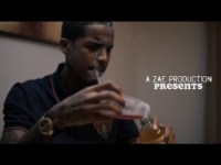 "Lil Reese – ""That's Wassup"""