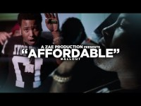 """Ballout – """"Affordable"""""""