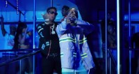 "Lil Durk  ft. Moneybagg Yo -""Uzi"""