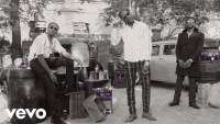 2 Chainz Ft. Gucci Mane & Quavo – Good Drank