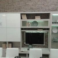 Mondo Convenienza San Giuliano Furniture Home Store In