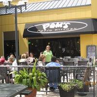 pam s patio kitchen wine beer bar