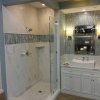 Our site sheds light on those products as well as other products like Showerdoors and heads Vanities LED mirrors and Toilets. The Tile Shop Lynbrook Ny