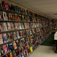 Toledo Game Room 3001 W Sylvania Ave