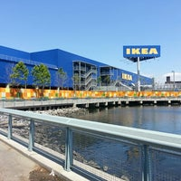 Ikea Brooklyn Red Hook 455 Tips From 40913 Visitors