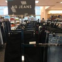 nordstrom rack discount store in boca