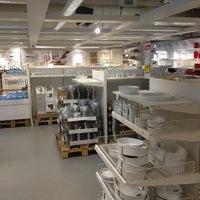 Ikea Cuisine Et Salle De Bain Vélizy Villacoublay île De