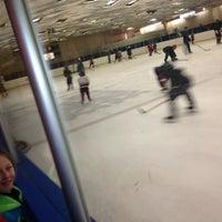 Ice House Cary 5