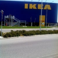 Ikea 31 Consigli Da 3039 Visitatori