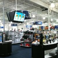 best buy electronics store in northridge