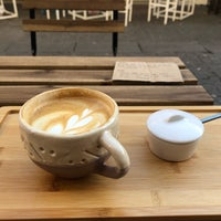 Resultado de imagen de parceria café