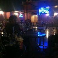 Classic Cafe كلاسيك كافيه الشاطئ Corniche Rd