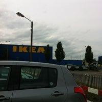 Ikea Aubonne Vaud