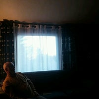 ann hope curtain bath outlet 1689