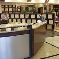 We import more than 300 varieties of granite marble quartzite limestone and travertine slabs and stone tile. Arizona Tile 10576 Industrial Ave