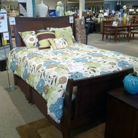 photo taken at ashley furniture homestore by daniel md on 6 14 2011