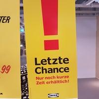 Ikea Puntigam Weblinger Gürtel 31