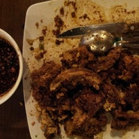 The Taste Indonesian Culinary Heritage 12 Tips From 1552 Visitors