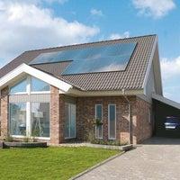 Danhaus - Das 1Liter-Haus! in Köln - Frechen, Nordrhein-Westfalen