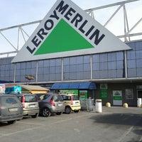 Leroy Merlin Casalecchio Di Reno Emilia Romagna