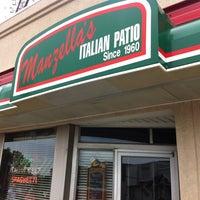 manzellas italian restaurant 10 tips