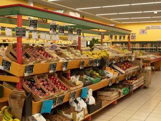 supermarket satoriz nearby les angles