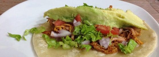 Resultado de imagen para Tacos de chiclayo