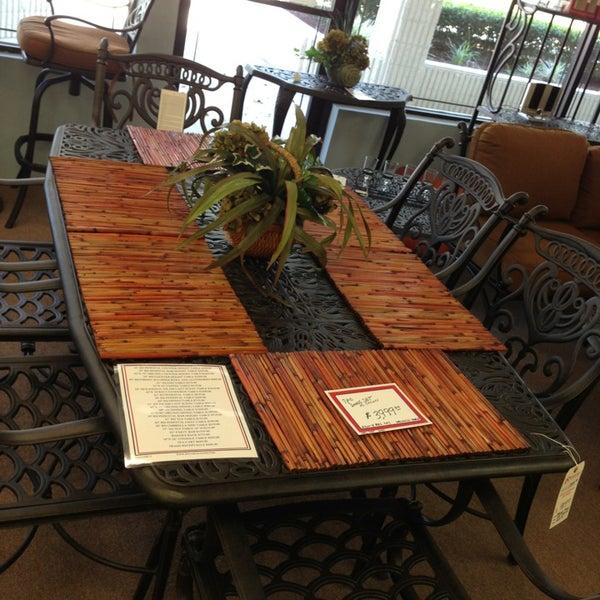 photos at jerry s patio furniture