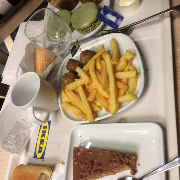 Photos At Ikea Mons Hainaut