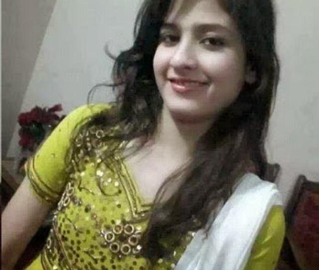 Hello Boys You Are Watching The Escorts Girl In Mumbai City I Am Alisha Jain