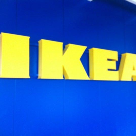 Ikea Fleury Sur Orne Basse Normandie
