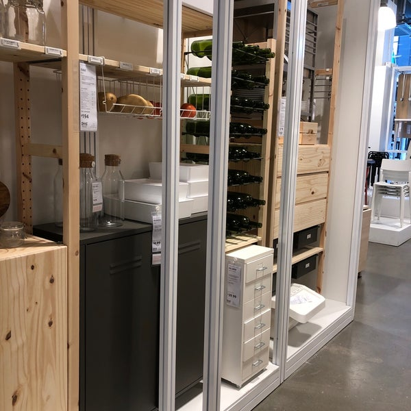 Photos At Ikea Planning Studio Furniture Home Store In
