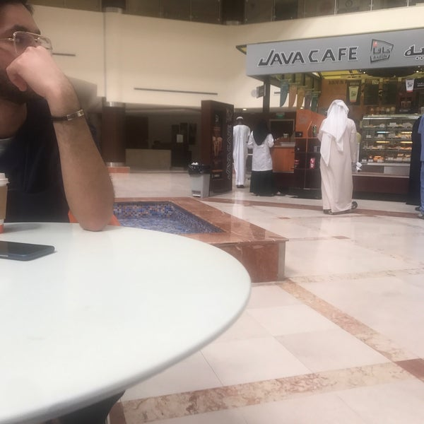 Photos At Auntie Anne S آنتي آنز الروابي 3 Tips