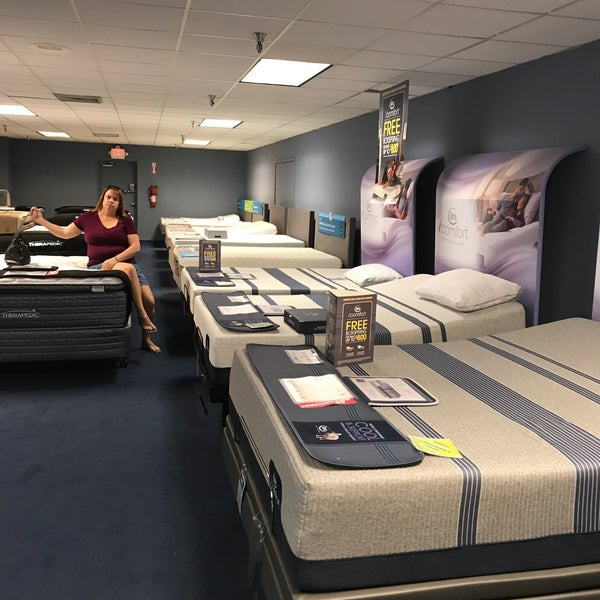 Kanes Furniture New Port Richey 5 Tips
