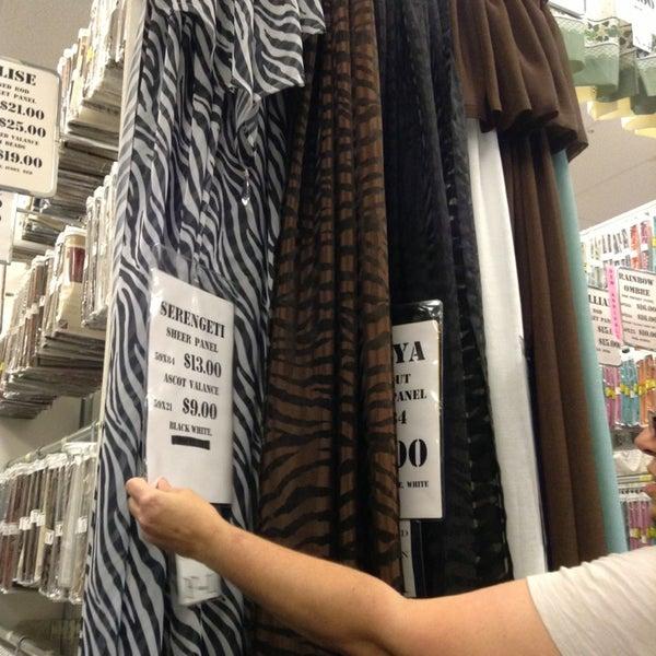 marburn curtain warehouse howell nj