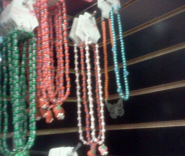 Photo Taken At 1 Jewelry Galore By Tenikia P On