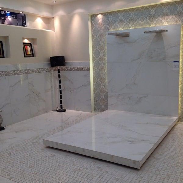 Photos At شركة بيت الإباء Ebaa House Company Furniture Home Store In النخيل