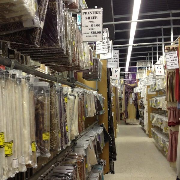 marburn curtain warehouse carle place ny