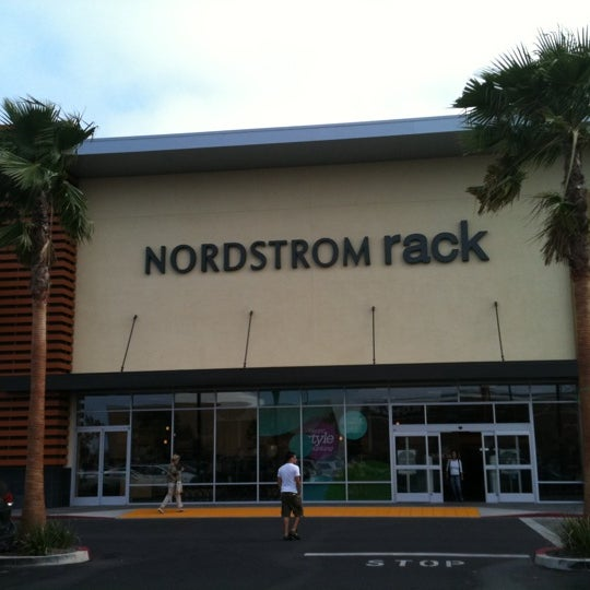 Nordstrom Rack features styles from Nike adidas Joes Jeans Calvin Klein Madewell Zella and more. Nordstrom Rack Discount Store In North Redondo Beach