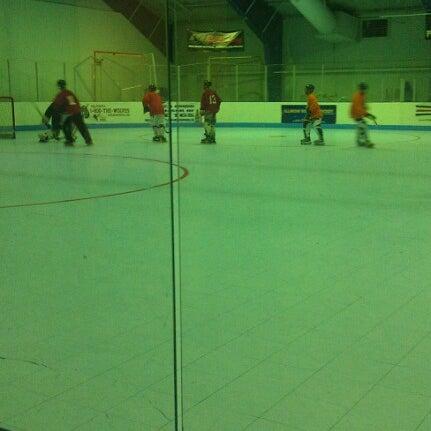Hat Trick Hockey 4 Tips