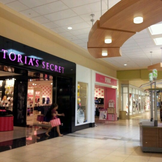 victoria s secret pink joplin mo