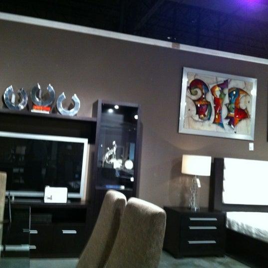 Photos At El Dorado Furniture Wellington Fl