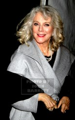BLYTHE DANNER at the Independent FilmMaker project's 25th Gotham Independent film awards at Cipriani wall st 11-29-2015 John Barrett/Globe Photos 2015